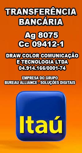 Bureau Alliance - Soluções Digitais
